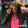 5000 Miles (feat. Jaheim) - Single ジャケット写真