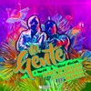 Mi Gente (F4st & Velza Loudness Remix) - Single, J Balvin, Willy William, F4ST & Velza & Loudness
