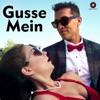 Gusse Mein