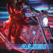 [Download] Alibi MP3