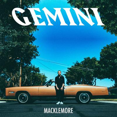 Good Old Days (feat. Kesha) - Macklemore song