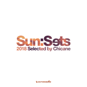 Sun:Sets 2018 (Selected by Chicane)