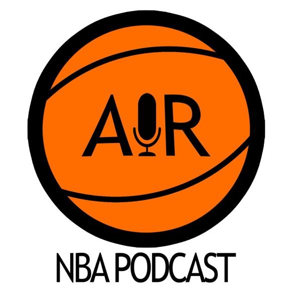 AIRball NBA Podcast