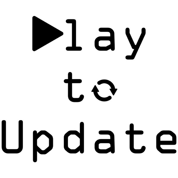 Play to Update