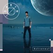 Astronaut - Darin