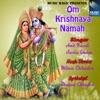 Om Krishnaya Namah EP