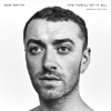 Sam Smith - The Thrill of It All (Special Edition)  artwork