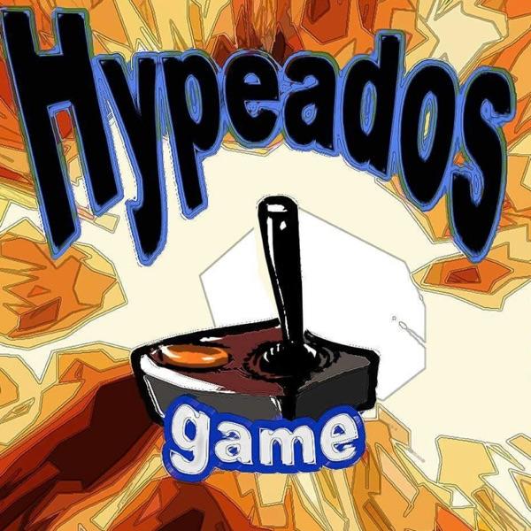 Hypeados Game