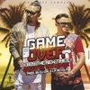 Game Over (feat. Saggo el Brillante) - Single, Jx Boy the New Time