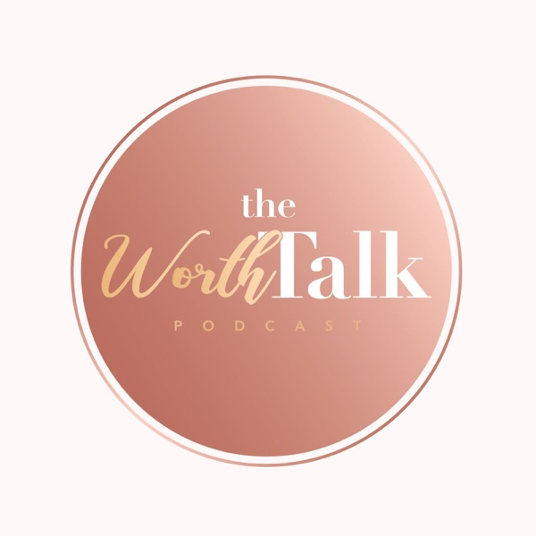Theworthtalk