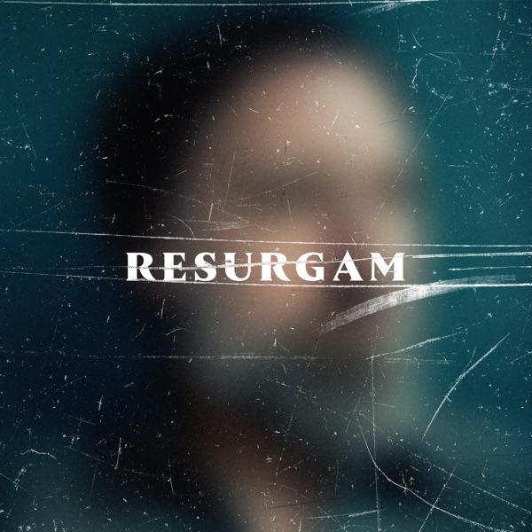 Resurgam (by Fink)
