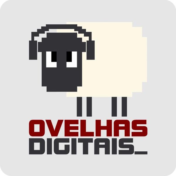 Ovelhas Digitais - Portal CNEG
