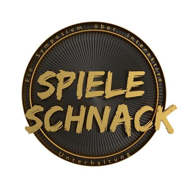SpieleSchnack