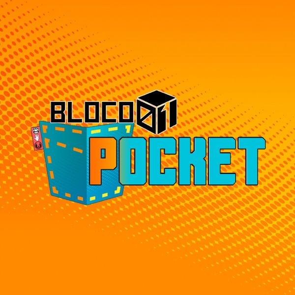 Pocket - Games