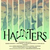 Haunters: The Musical (Live)