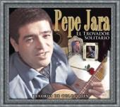 [Descargar] El Andariego Musica Gratis MP3