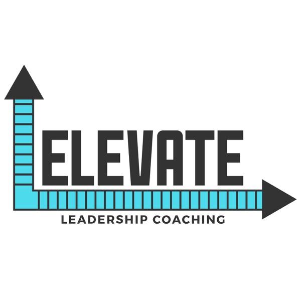 Elevate Leadership Podcast