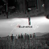 [Download] Hellevator MP3