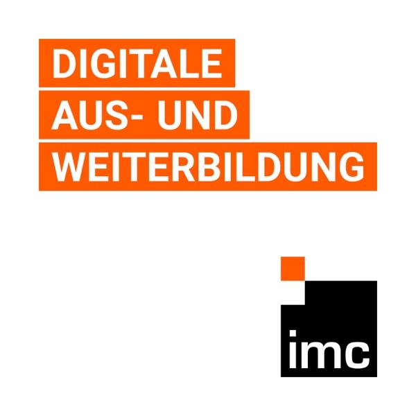 Expertenwissen - Digitale Aus- & Weiterbildung