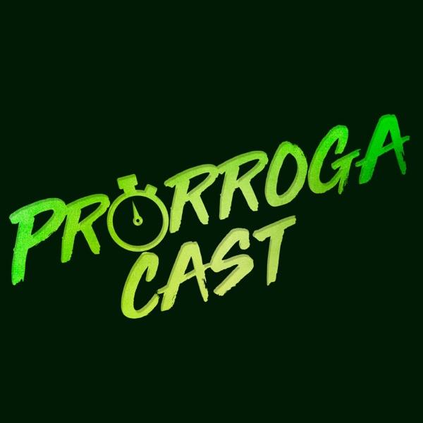 Prorroga Cast
