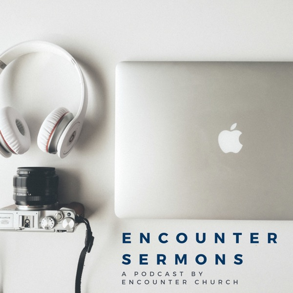 Encounter Sermons
