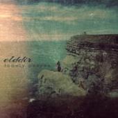 elddir - Lonely Passes  artwork