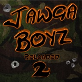 Jawga Boyz - Reloaded 2 (Deluxe Edition)  artwork