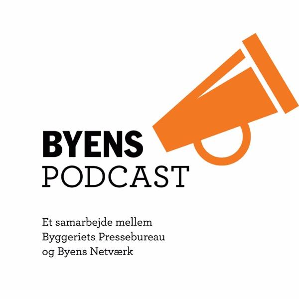 Byens Podcast
