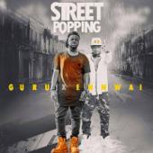 Street Popping - Guru & Ennwai