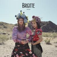 Brigitte - Nues artwork