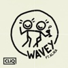 Wavey feat Alika - CLiQ mp3