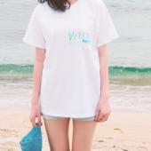[Download] Virtua Beach (feat. Marie) MP3