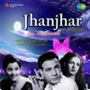 Jhanjhar