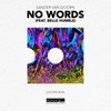 No Words (feat. Belle Humble)