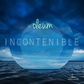 Incontenible