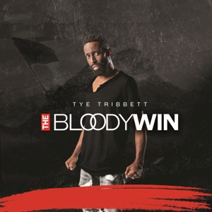 Tye Tribbett - Already Won