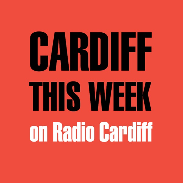 Cardiff This Week