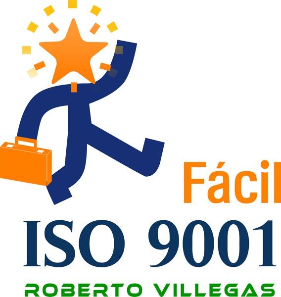 ISO 9001 Fácil