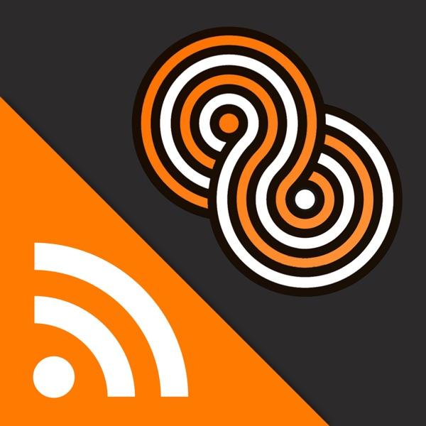 Zwei auf EINS | radioeins
