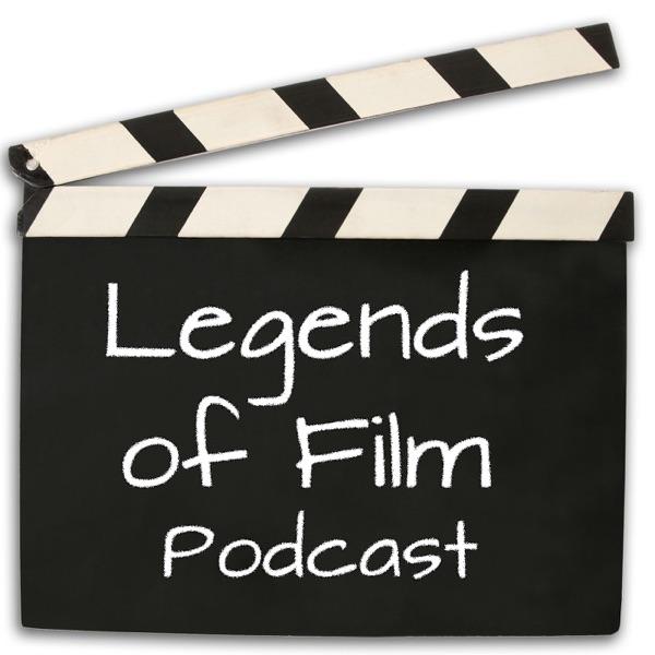 Legends of Film