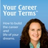 Your Career, Your Terms: Pivot Points