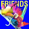 Friends (Remix) [feat. Julia Michaels] - Single, Justin Bieber & BloodPop®