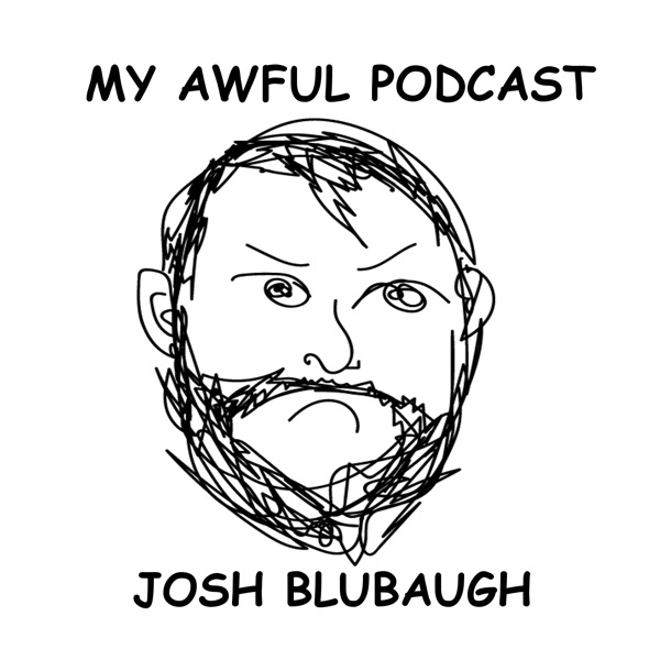 My Awful Podcast