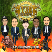 [Download] Fire Up MP3