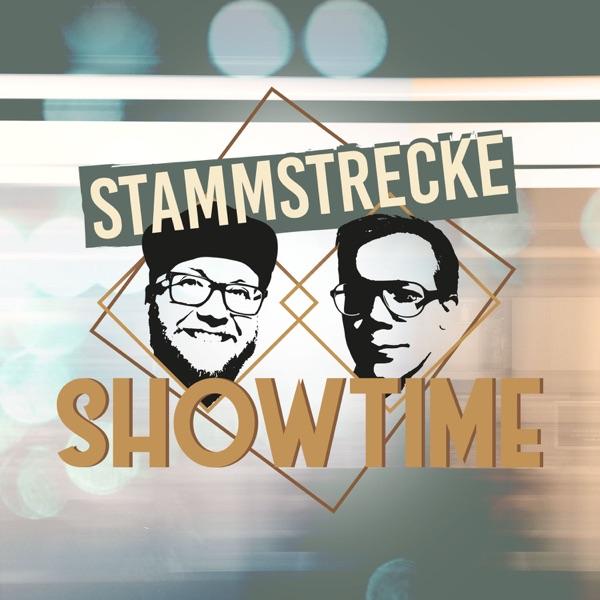 Stammstrecke Showtime
