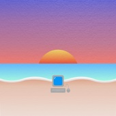 Surfaces - Surf  artwork