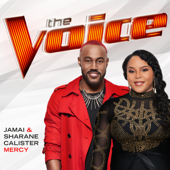 [Download] Mercy (The Voice Performance) MP3