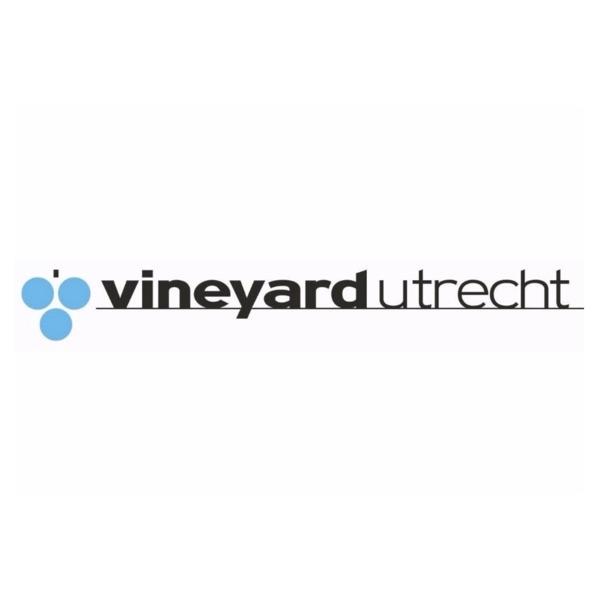 Vineyard Utrecht