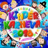 Kinder Karneval 2018 - Kinderkarneval und Fasching Hits für jecke Kids