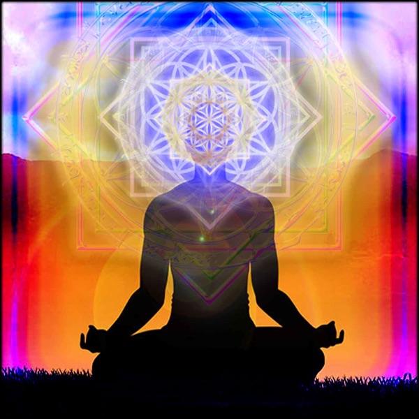 Guided Meditations to Transcendence ACIM